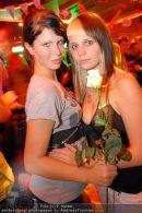 Friday Special - Nachtschicht - Fr 26.09.2008 - 100