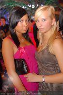 Friday Special - Nachtschicht - Fr 26.09.2008 - 36