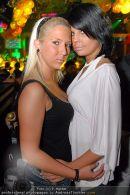 Friday Special - Nachtschicht - Fr 26.09.2008 - 45