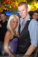 Friday Special - Nachtschicht - Fr 26.09.2008 - 56