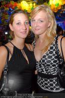 Friday Special - Nachtschicht - Fr 26.09.2008 - 57