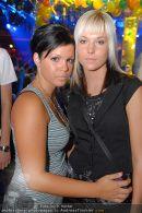 Friday Special - Nachtschicht - Fr 26.09.2008 - 58