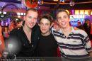 Champions Night - Nachtschicht - Sa 04.10.2008 - 111