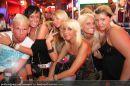 Champions Night - Nachtschicht - Sa 04.10.2008 - 112