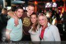 Champions Night - Nachtschicht - Sa 04.10.2008 - 126
