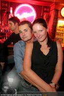 Friday Special - Nachtschicht - Fr 17.10.2008 - 150