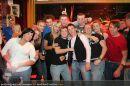 Friday Special - Nachtschicht - Fr 17.10.2008 - 2