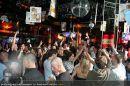 Friday Special - Nachtschicht - Fr 17.10.2008 - 5
