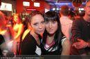Friday Special - Nachtschicht - Fr 17.10.2008 - 53