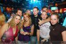 Saturday Special - Nachtschicht - Sa 18.10.2008 - 2