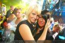 Saturday Special - Nachtschicht - Sa 18.10.2008 - 50
