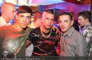Partynation - Nachtschicht - Fr 24.10.2008 - 103