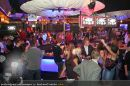 Partynation - Nachtschicht - Fr 24.10.2008 - 120