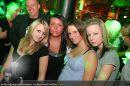 Partynation - Nachtschicht - Fr 24.10.2008 - 151