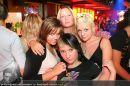 Partynation - Nachtschicht - Fr 24.10.2008 - 17