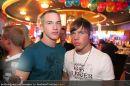 Partynation - Nachtschicht - Fr 24.10.2008 - 31