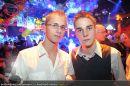Partynation - Nachtschicht - Fr 24.10.2008 - 32