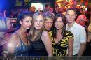 Partynation - Nachtschicht - Fr 24.10.2008 - 50