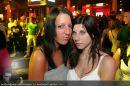 Partynation - Nachtschicht - Fr 24.10.2008 - 51