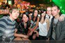 Partynation - Nachtschicht - Fr 24.10.2008 - 6
