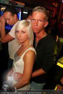 Partynation - Nachtschicht - Fr 24.10.2008 - 80