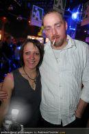 Saturday Special - Nachtschicht - Sa 25.10.2008 - 55