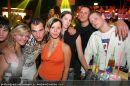 Saturday Special - Nachtschicht - Sa 01.11.2008 - 1