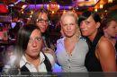 Saturday Special - Nachtschicht - Sa 01.11.2008 - 102