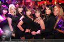 Saturday Special - Nachtschicht - Sa 01.11.2008 - 2