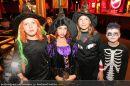 Kinder Halloween - Nachtschicht - So 02.11.2008 - 3