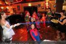 Kinder Halloween - Nachtschicht - So 02.11.2008 - 42