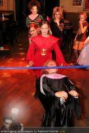 Kinder Halloween - Nachtschicht - So 02.11.2008 - 43