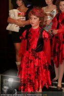 Kinder Halloween - Nachtschicht - So 02.11.2008 - 56