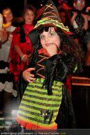 Kinder Halloween - Nachtschicht - So 02.11.2008 - 57
