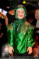 Kinder Halloween - Nachtschicht - So 02.11.2008 - 58