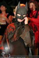 Kinder Halloween - Nachtschicht - So 02.11.2008 - 59