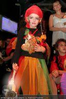 Kinder Halloween - Nachtschicht - So 02.11.2008 - 60