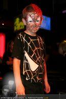 Kinder Halloween - Nachtschicht - So 02.11.2008 - 61