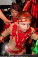 Kinder Halloween - Nachtschicht - So 02.11.2008 - 62