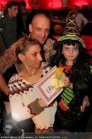 Kinder Halloween - Nachtschicht - So 02.11.2008 - 65