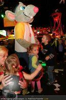 Kinder Halloween - Nachtschicht - So 02.11.2008 - 73