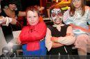 Kinder Halloween - Nachtschicht - So 02.11.2008 - 9