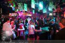Friday Special - Nachtschicht - Fr 07.11.2008 - 110