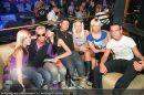 Friday Special - Nachtschicht - Fr 07.11.2008 - 62