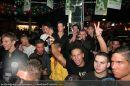 Friday Special - Nachtschicht - Fr 07.11.2008 - 87