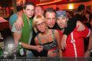 Saturday Special - Nachtschicht - Sa 08.11.2008 - 1