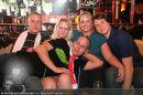 Saturday Special - Nachtschicht - Sa 08.11.2008 - 107
