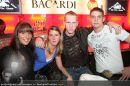 Saturday Special - Nachtschicht - Sa 08.11.2008 - 65