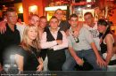 Saturday Special - Nachtschicht - Sa 08.11.2008 - 93