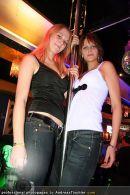 Friday Special - Nachtschicht - Fr 21.11.2008 - 111